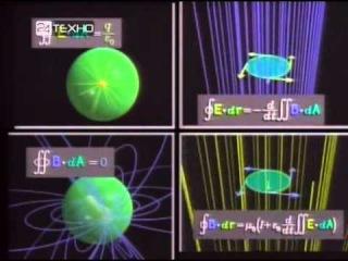 52 Квантовая механическая Вселенная