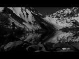 Jason Wade - Along The Way (Lyic Video)