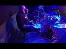 LOCK UP@Accelerated Mutation-Nicholas Barker-live in Poland 2017 (Drum Cam)