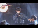 Show Champion EP.231 Dae Hyun of 'B.A.P' - SHADOW