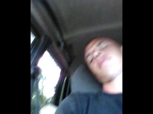 Olg_karasik video