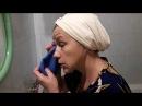 Косметическая салфетка GreenWay. как снять декоративную косметику без жидкости для снятия макияжа