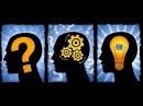 Что такое сетевой маркетинг и Как это объяснить человеку с мозгами