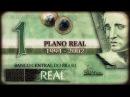 Economia Brasileira 08 Plano Real 1994 2002