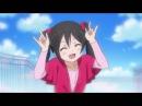 Nico-Nico-Nii! - Musica Kawaii ♥