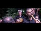 VIVALDI La notte LES MUSICIENS DE SAINT-JULIEN, FRAN