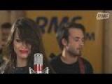 Enej i Daria Jaworska - Nasze randez-vous (Ja Ci