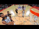 Full Highlights Phoenix Suns vs Memphis Grizzlies, MGM Resorts NBA Summer League  July 13
