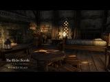 The Elder Scrolls Online - Welcome Homestead