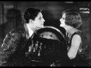 Альфред Хичкок - Жилец История Лондонского Тумана 1927 score by Nitin Sawhney