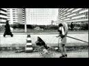 МАСТЕРА ФОТОГРАФИИ. Анри Картье-Брессон. Henri Cartier-Bresson