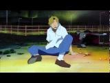 Земная дева Арджуна - 2 эпизод (Earth Girl Arjuna 2001)