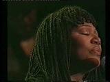Boney M. feat. Liz Mitchell Still I'm SadRibbons of Blue (LIVE in Stuttgart, 1998)