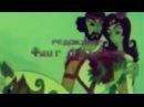 Qiz Qalasi Efsanesi / Azerbaycan Cizgi Filmi / Мультфильм