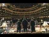 Joe Bonamassa Live at Carnegie Hall - An Acoustic Evening =.F.U.L.L. .M.O.V.I.E.=