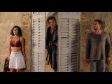 Видео к фильму «Жених на двоих» (2017): Трейлер (дублированный)