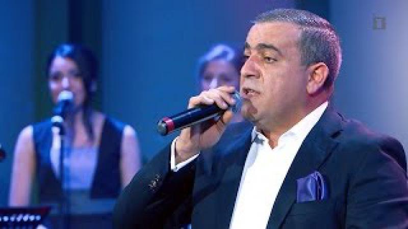 Hayk Ghevondyan - Aman Tello
