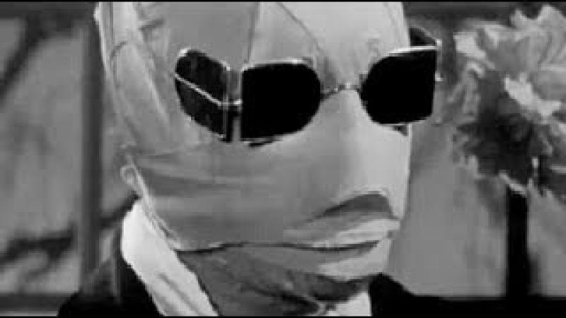 Мумия Монстры Внутри Нас официальный трейлер (2017) Том Круз Ужасы