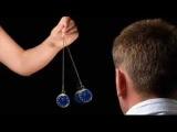 Эриксоновский гипноз Полный курс (ЧАСТЬ 3) НЛП