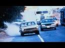 БОЕВИК Автомобиль беглец на реальных событиях зарубежные фильмы HD американ