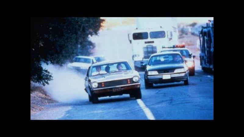 БОЕВИК Автомобиль-беглец на реальных событиях / зарубежные фильмы / HD / американский боевик » Freewka.com - Смотреть онлайн в хорощем качестве