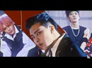 Cherry Bomb - NCT 127 | FMV | ♡°˖ ✧◝