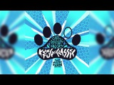 The White Panda - Kung Fu Classic (Carl Douglas The Knocks)