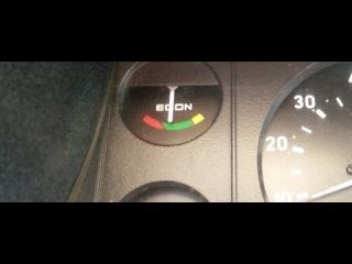 Перелив топлива на холостых ВАЗ 2107инж