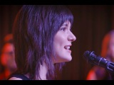 Let Me Be - Sara Niemietz (from Travel Light)