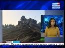 Водитель лесовоза получил травмы в ДТП на трассе «Вилюй», «Вести-Иркутск»