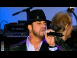 Backstreet Boys - When I Grow Up To Be A Man (Live From A Tribute To Brian Wilson)