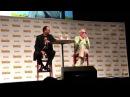 Stan Lee MegaCon part 2