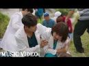SoYeon (LABOUM) - I Feel Love ( Корабль-госпиталь OST Part 4)