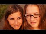 Любимой Сестренке Марго! Поздравление с Днем рождения!