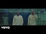 Juicy J - Ballin ft. Kanye West