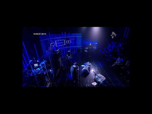 Звёзды. Живой концерт Сергея Бобунца на РЕН ТВ. СОЛЬ.