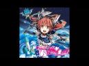 [IOSYS (Ryu☆)] Cirno's Perfect Math Class - Ryu☆ remix -