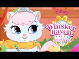 Whisker Haven Tales with the Palace Pets   Season 2: Episodes 1 – 10   Disney
