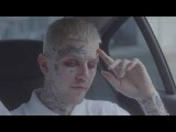Lil Peep - Awful Things ft. Lil Tracy (Official Video) yeah