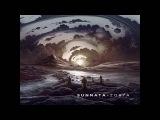 Sunnata - Zorya 2016 (full album) Sludge Metal Doom Brutal Bass