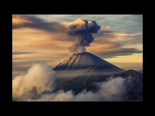 Извержение супервулкана Кампи Флегрей не за горами, прогнозы ученых...
