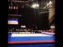 Арина Аверина лента отрывок - Всемирные Игры Вроцлав 2017