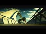 Van McCoy - The Shuffle - original STEREO single