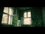 The Brian Jonestown Massacre (feat. Vladimir Nosal) - Pr