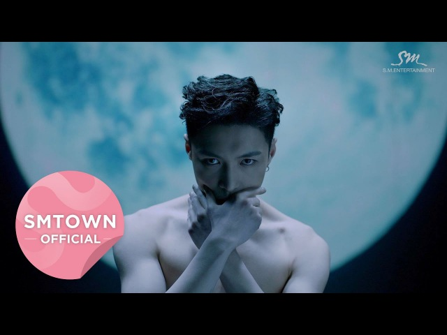 27 окт. 2016 г.LAY 레이 'LOSE CONTROL (失控)' MV