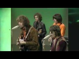 Fairport Convention -