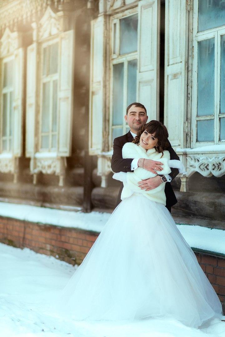 зимняя фотосессия для влюбленных новосибирск зимняя свадьба новосибирск красота любви в фотографии фотограф полохин алексей