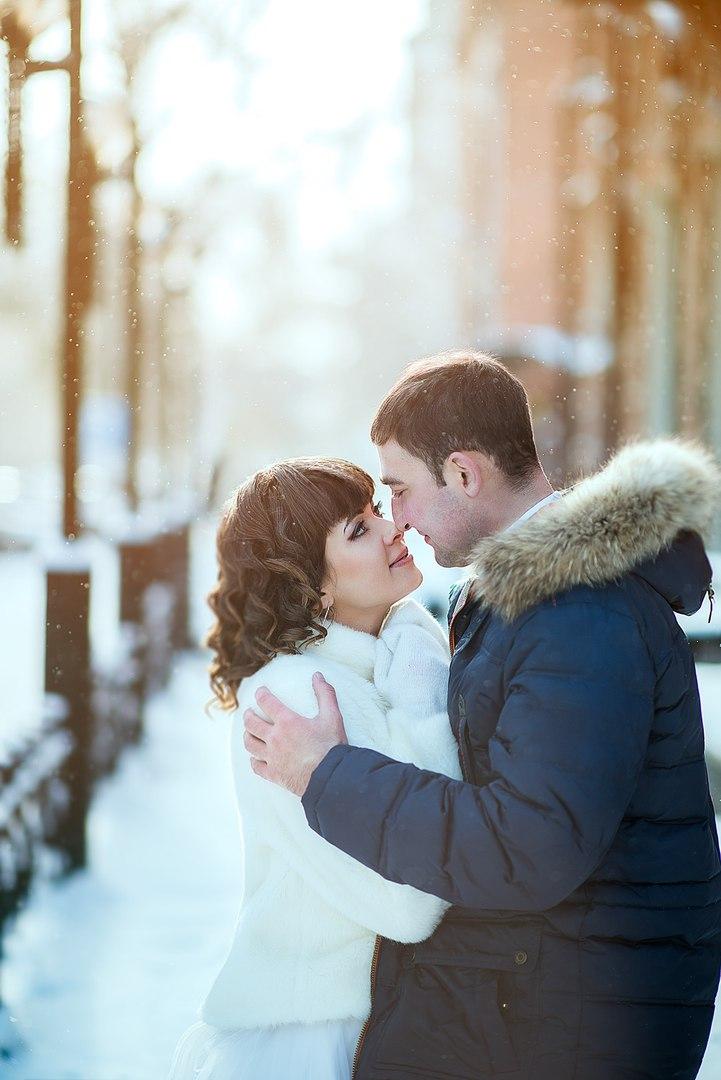 фотография свадьбы с любовью ваши лучшие моменты жизнив фотографии новосибирск свадебная история любящих сердец