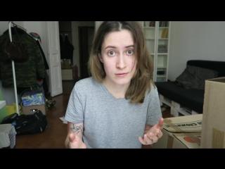Женская мастурбация! ¦ nixelpixel