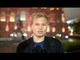 Stavr - о новой FIFA18